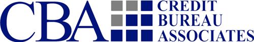 Credit Bureau Associates of Georgia
